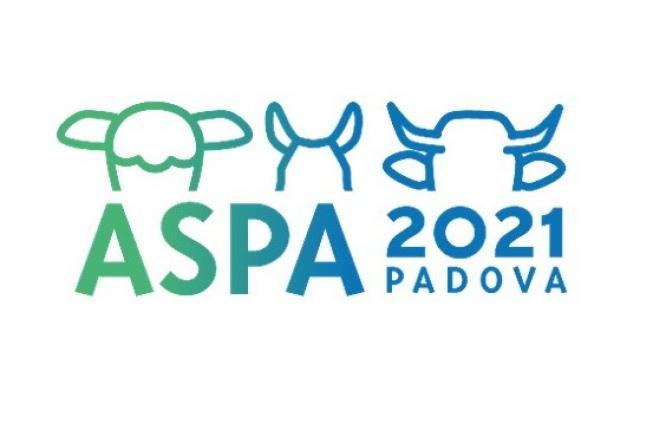 Collegamento a ASPA Padova 2021